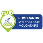 logo-gv-romorantin